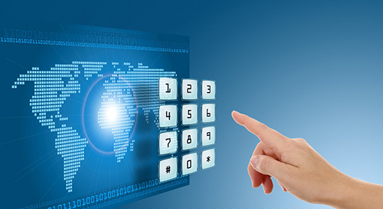 telecom_solutions_hand_pointing_at_pad_1280x960 - for inside page