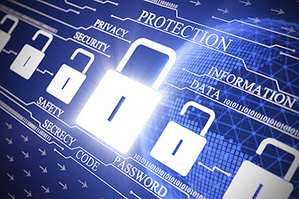 Managing-Security-Incidents